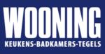 Logo-Wooning